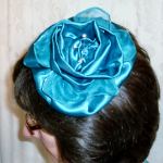 Fascinators and Hairwear