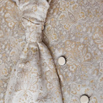 mens wedding waistcoat and tie