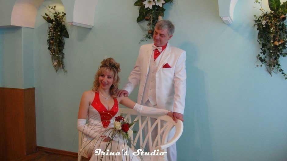 Exclusive Dressmaking